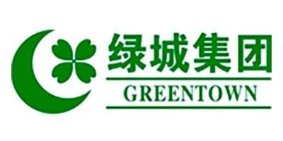 瑞和合作伙伴-绿城集团