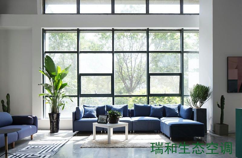 sanheng11