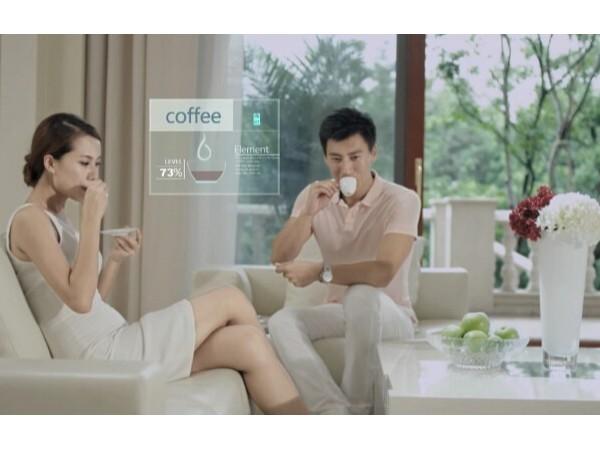 三恒系统给您舒适健康温暖的家